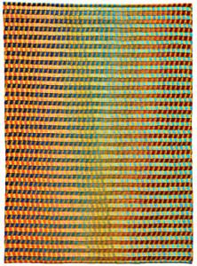 Colourscape-300px