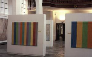 Quilts_in_Ausstellung_Leuven_400px