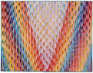 Rainbow, 1990