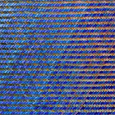 Blau/Grün/Gelb