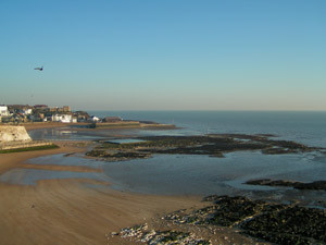 Broadstairs_Beach1_300