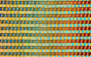 Colourscape-detail-450px