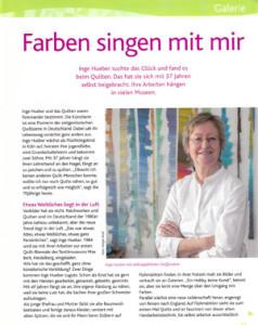Farben_singen_2014