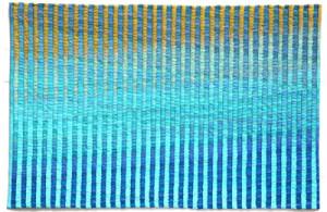 Seascape_400x260